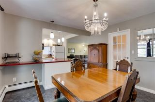 Photo 13: 4548 206B Street in Langley: Langley City House for sale : MLS®# R2552558