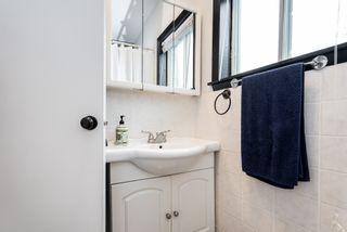 Photo 13: 258 Chalmers Avenue in Winnipeg: Elmwood House for sale (3A)  : MLS®# 202024878