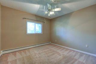 Photo 4: 8 916 3 Avenue NW in Calgary: Sunnyside Condo for sale : MLS®# C3629661