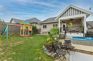 Photo 34: 32483 FLEMING Avenue in Mission: Mission BC House for sale : MLS®# R2616282
