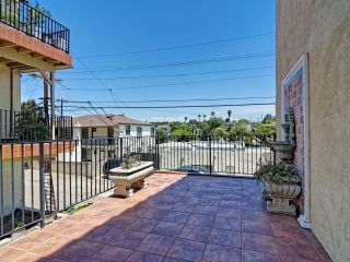 Photo 10: NORTH PARK Condo for sale : 2 bedrooms : 3619 Wilshire Terrace in San Diego