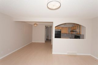 Photo 7: 165 Royal Birch Mount NW in Calgary: Royal Oak Row/Townhouse for sale : MLS®# A1069570