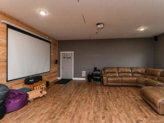 Photo 42: 2096 May Rd in COMOX: CV Comox Peninsula House for sale (Comox Valley)  : MLS®# 813161