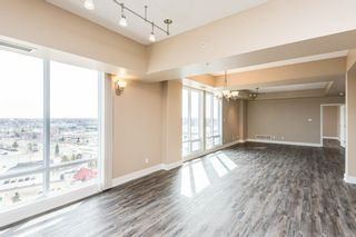 Photo 16: 1302 6608 28 Avenue in Edmonton: Zone 29 Condo for sale : MLS®# E4237163