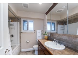 Photo 17: 11560 81A Avenue in Delta: Scottsdale House for sale (N. Delta)  : MLS®# R2520642