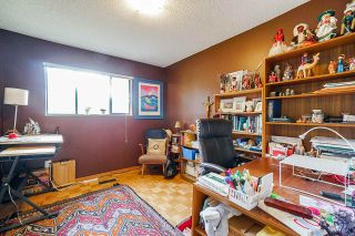 Photo 11: 11894 GILMOUR Crescent in Delta: Scottsdale House for sale (N. Delta)  : MLS®# R2460650