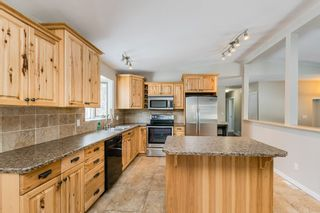 Photo 17: 70 THIRD Avenue: Ardrossan House for sale : MLS®# E4238108