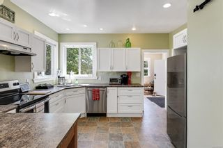 Photo 24: 1335 Stellys Cross Rd in : CS Brentwood Bay House for sale (Central Saanich)  : MLS®# 882591