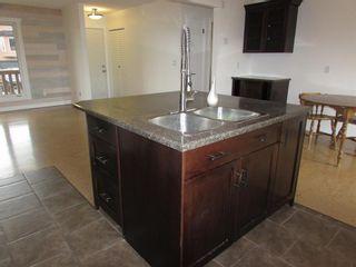 Photo 8: 603 4 Avenue SW: Sundre Detached for sale : MLS®# A1013576