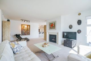 """Photo 16: 403 1023 WOLFE Avenue in Vancouver: Shaughnessy Condo for sale in """"SITCO MANOR - SHAUGHNESSY"""" (Vancouver West)  : MLS®# R2612381"""