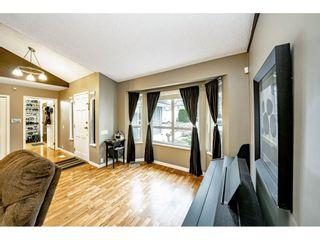 "Photo 6: 10700 TRURO Drive in Richmond: Steveston North House for sale in ""STEVESTON"" : MLS®# R2538342"