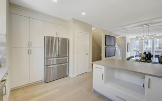 Photo 8: 4073 32 Avenue NW in Calgary: University District Row/Townhouse for sale : MLS®# A1129952