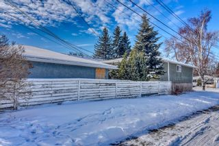 Photo 5: 1044 17A Street NE in Calgary: Mayland Heights Detached for sale : MLS®# A1070793