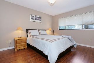 """Photo 10: 5807 170A Street in Surrey: Cloverdale BC House for sale in """"JERSEY HILLS"""" (Cloverdale)  : MLS®# R2036586"""