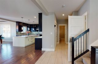 Photo 14: 2068 88 Street in Edmonton: Zone 53 House for sale : MLS®# E4240840