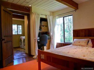 Photo 20: 1077 LAZO ROAD in COMOX: Z2 Comox Peninsula House for sale (Zone 2 - Comox Valley)  : MLS®# 569069