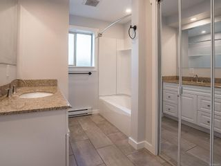 Photo 27: 3002 Persimmon Pl in Nanaimo: Na Departure Bay House for sale : MLS®# 883627