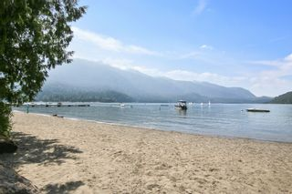 Photo 26: 612 MOUNTAIN VIEW Road in Chilliwack: Cultus Lake House for sale : MLS®# R2609015