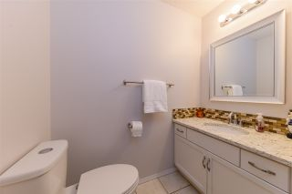 Photo 26: 911 BLACKETT Wynd in Edmonton: Zone 55 House for sale : MLS®# E4224950