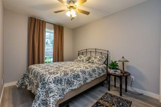 Photo 19: 2960 SOUTHERN Crescent in Abbotsford: Abbotsford West House for sale : MLS®# R2460034