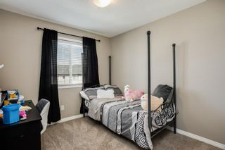 Photo 14: 2345 Baywater Crescent SW: Airdrie Semi Detached for sale : MLS®# A1147573