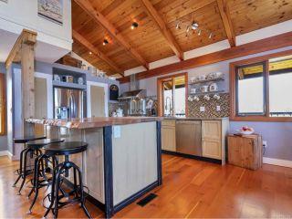 Photo 5: 6089 Kaspa Rd in DUNCAN: Du East Duncan House for sale (Duncan)  : MLS®# 836135