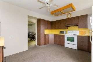 """Photo 15: 114 SAPPER Street in New Westminster: Sapperton House for sale in """"Sapperton"""" : MLS®# R2502964"""