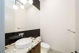 Photo 18: 2728 Wheaton Drive in Edmonton: Zone 56 House for sale : MLS®# E4233461