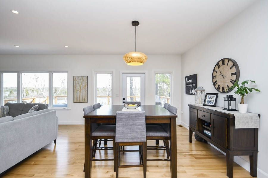 Photo 7: Photos: 116 Lakeridge Drive in Dartmouth: 16-Colby Area Residential for sale (Halifax-Dartmouth)  : MLS®# 202109263