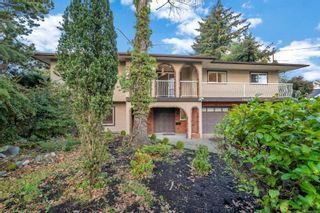 Photo 2: 1560 Brodick Cres in Saanich: SE Mt Doug House for sale (Saanich East)  : MLS®# 860365
