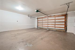 Photo 27: 75 Patterson Rise SW in Calgary: Patterson Detached for sale : MLS®# A1147582