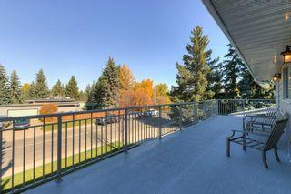 Photo 33: 14211 60 Avenue in Edmonton: Zone 14 House for sale : MLS®# E4266211
