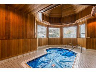 Photo 17: 204 9295 122 STREET in Surrey: Queen Mary Park Surrey Condo for sale : MLS®# R2369570