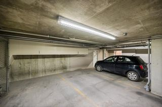 Photo 21: 4205 2280 68 Street NE in Calgary: Monterey Park Apartment for sale : MLS®# A1143228