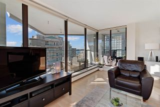 Photo 4: 1001 120 W 2ND STREET in North Vancouver: Lower Lonsdale Condo for sale : MLS®# R2532069