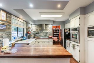 Photo 8: 33255 HAWTHORNE Avenue: House for sale in Mission: MLS®# R2535311