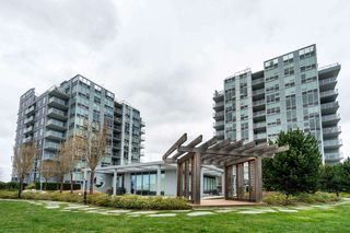 """Photo 36: 1508 7488 LANSDOWNE Road in Richmond: Brighouse Condo for sale in """"CADENCE"""" : MLS®# R2592682"""