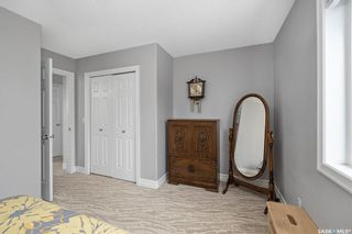Photo 31: 122 Kaplan Green in Saskatoon: Arbor Creek Residential for sale : MLS®# SK845586