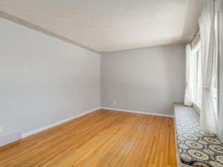 Photo 4: 95 Ferncliff Crescent SE in Calgary: Fairview Detached for sale : MLS®# A1064499