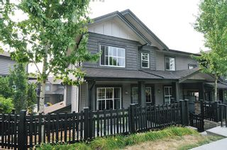 "Photo 15: 8 11176 GILKER HILL Road in Maple Ridge: Cottonwood MR Townhouse for sale in ""BLUETREE"" : MLS®# R2195657"