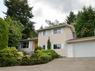 Photo 30: 3264 Blueback Dr in NANOOSE BAY: PQ Nanoose House for sale (Parksville/Qualicum)  : MLS®# 789282