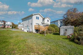 Photo 28: 17 Governors Lake Drive in Timberlea: 40-Timberlea, Prospect, St. Margaret`S Bay Residential for sale (Halifax-Dartmouth)  : MLS®# 202125717