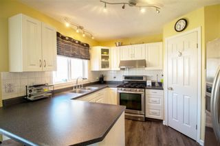 Photo 7: 1003 11 Street: Cold Lake House for sale : MLS®# E4242807