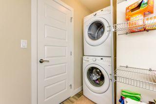 Photo 29: 9 PRESCOTT Close: Spruce Grove House for sale : MLS®# E4260704