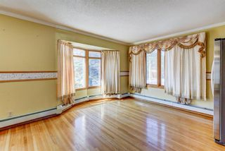 Photo 4: 4 Commerce Street NW in Calgary: Cambrian Heights Detached for sale : MLS®# A1127104