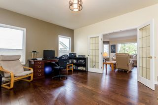 "Photo 12: 21555 47B Avenue in Langley: Murrayville House for sale in ""Macklin Corners"" : MLS®# R2040305"