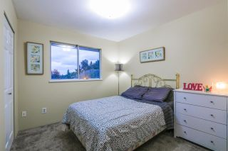 Photo 13: 26514 28B AVENUE in Langley: Aldergrove Langley House for sale : MLS®# R2109863