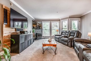"""Photo 8: 46 19060 FORD Road in Pitt Meadows: Central Meadows Townhouse for sale in """"REGENCY COURT"""" : MLS®# R2615895"""