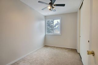 Photo 13: 18 251 90 Avenue SE in Calgary: Acadia Row/Townhouse for sale : MLS®# A1064655