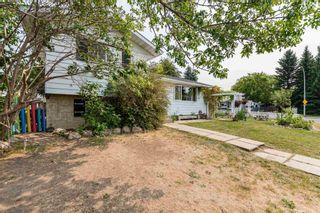 Photo 2: 2 Blairmore Street: Spruce Grove House for sale : MLS®# E4256878